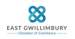 EastGwillimburyChamberofCommerce