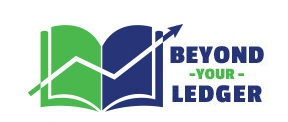 Beyond Your Ledger - East Gwillimbury Newmarket Bookkeeper Accountant